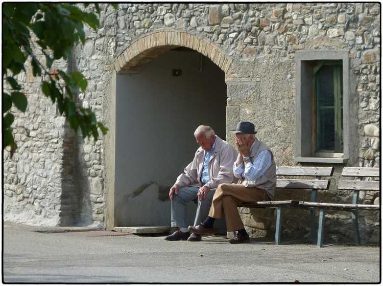prestito personale ai pensionati