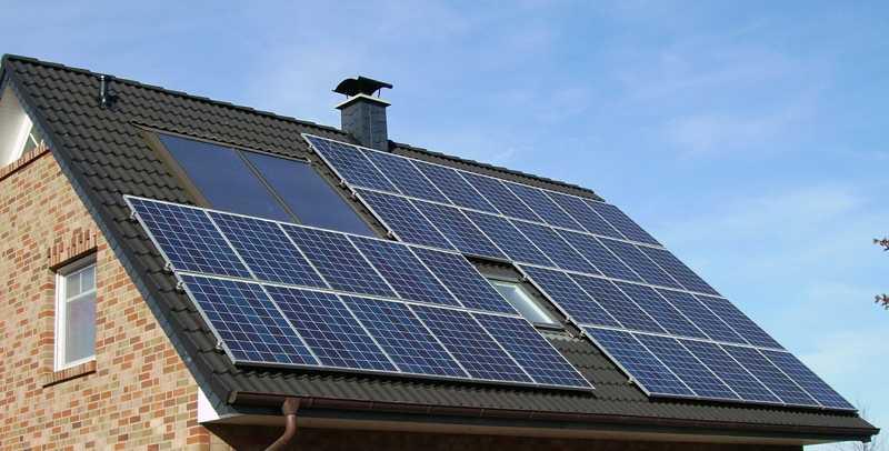 energia elettrica non immessa in rete